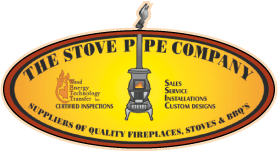 The Stove Pipe Company