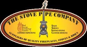 The Stove Pipe Company